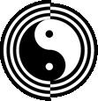 Wing Chun Lite